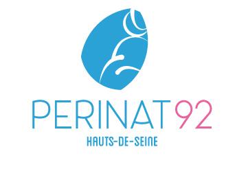 Périnat 92