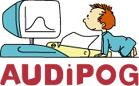 Journée technique Audipog : Dossiers informatisés
