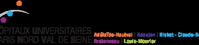 13e édition de la Journée Dominique Mahieu-Caputo de Périnatalité du Nord-Parisien