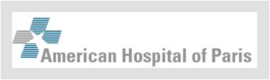Visites organisées de la maternité de l'Hôpital Américain
