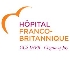 La Maternité de l'Hôpital Franco-Britannique fait peau neuve