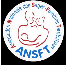 31e Journées d'Études de l'Association Nationale des Sages-Femmes Territoriales (ANSFT)