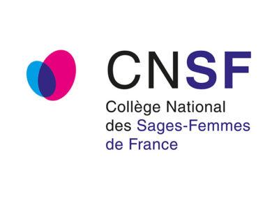 19ème Journées du Collège des Sages-Femmes de France