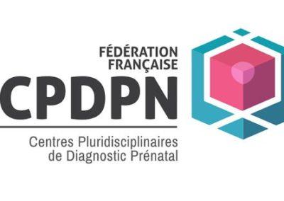 Webinaire organisé par la Fédération Française des CPDPN – 16 septembre 2021